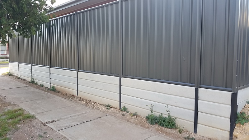 how to get neighbours to pay for fence